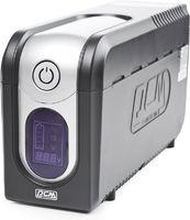 Источник бесперебойного питания Powercom Imperial IMD-525AP 315Вт 525ВА черный