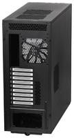 Корпус Fractal Design Define XL R2 черный без БП XL-ATX 3x140mm 2xUSB2.0 2xUSB3.0 audio front door bott PSU