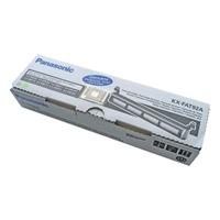 Тонер Картридж Panasonic KX-FAT92A KX-FAT92A7 черный (2000стр.) для Panasonic KX-MB Series