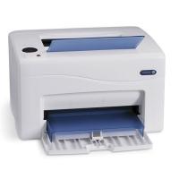 Принтер светодиодный Xerox Phaser 6020 (P6020BI) A4 WiFi