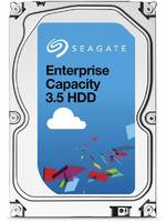 "Жесткий диск Seagate Original SAS 3.0 1Tb ST1000NM0045 Enterprise Capacity (7200rpm) 128Mb 3.5"""