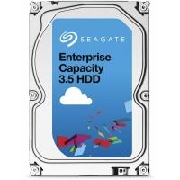 "Жесткий диск Seagate Original SAS 3.0 1Tb ST1000NM0045 Exos (7200rpm) 128Mb 3.5"""