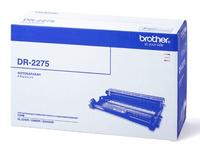Фотобарабан (Drum) Brother DR2275 ч/б.печ.:12000стр монохромный (принтеры и МФУ) для HL2240/2240D/2250DN
