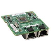 Intel Modular Server модуль сетевой 2хGb LAN AXXGBIOMEZ
