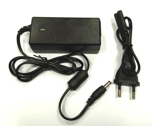Внешний блок питания для IP-камер IPEYE 12V
