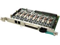 KX-TDA0181X - 16-портовая плата аналоговых внешних линий