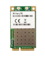 LTE MINI PCI-E R11E-LTE - Wi-Fi адаптер