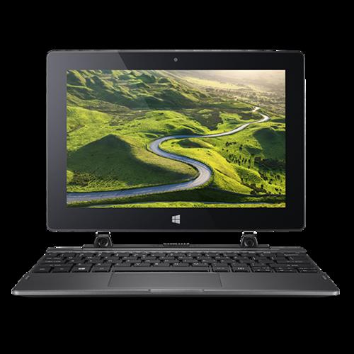 Планшетный компьютер Acer Switch One 10 Z8300 532Gb
