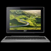 Планшетный компьютер Acer Switch V 10 4Gb 564Gb