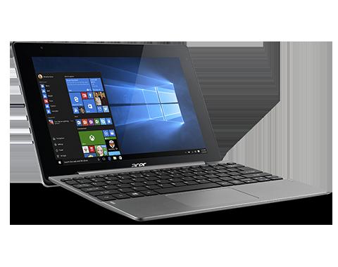 Планшетный компьютер Acer Switch V 10 2Gb 32Gb