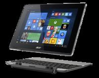 Планшетный компьютер Acer Switch V 10 4Gb 64Gb