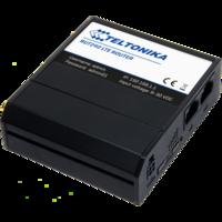 TELTONIKA RUT240 - промышленный роутер 4G LTE/3G