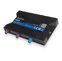 Teltonika RUT850 - 4G/LTE WiFi Маршрутизатор