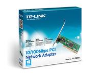 Cетевой адаптер TP-LINK TF-3200