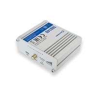Teltonika TRB140 - LTE роутер