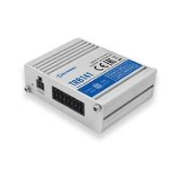 Teltonika TRB141 - промышленный шлюз LTE Cat 1