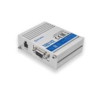 Teltonika TRB142 - межсетевой интерфейс IoT LTE Cat1