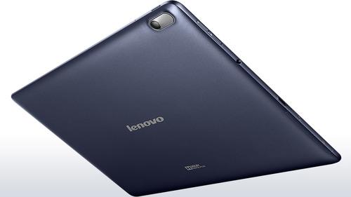Планшетный компьютер Lenovo TAB 2 A10-70L 16Gb