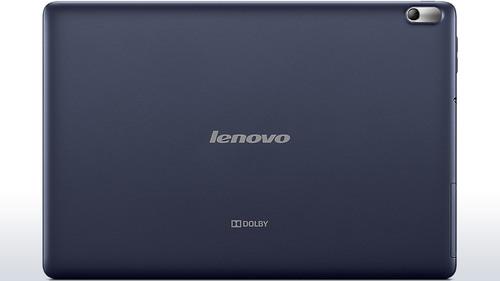 Планшетный компьютер Lenovo TAB 2 A10-70L 32Gb