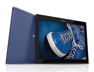 Планшетный компьютер Lenovo TAB 2 X30F 2Gb 16Gb WiFi