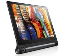 Планшетный компьютер Lenovo Yoga Tablet 10 3 2Gb 16Gb 4G