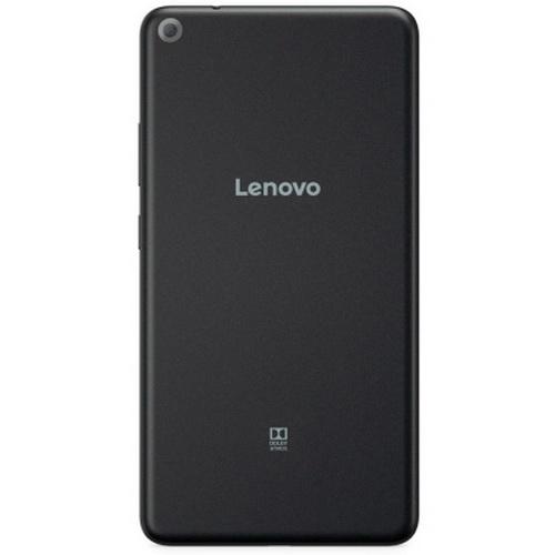 Планшетный компьютер Lenovo Tab 3 Plus 7703X 16Gb
